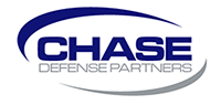 Chase Defense Partners